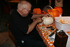 2007 Pumpkin Party