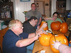 2002 Pumpkin Party