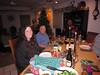 Christmas Dinner, 2011