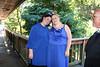 Thomas and Kat's Wedding (July 2007)
