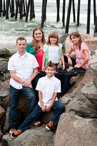 Contance's Family Photos-100