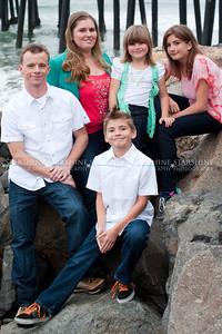 Contance's Family Photos-101