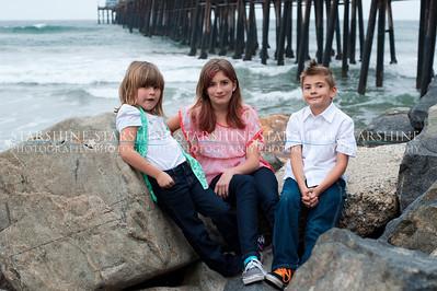 Contance's Family Photos-107