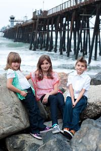 Contance's Family Photos-108