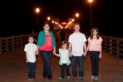 Contance's Family Photos-124