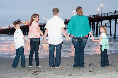 Contance's Family Photos-119