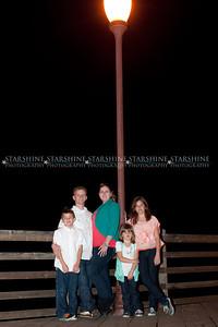 Contance's Family Photos-125