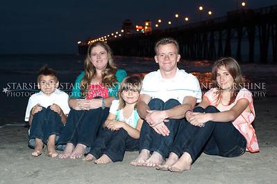 Contance's Family Photos-120