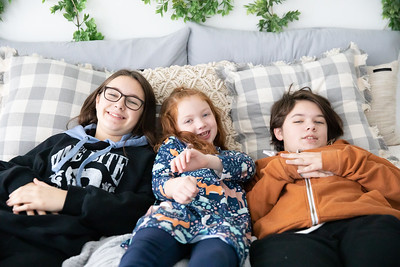 CookFamily2019-40