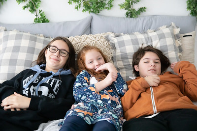 CookFamily2019-39