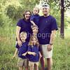 Cooper- Family 2013 :