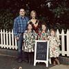Corbin- Family 2014 :