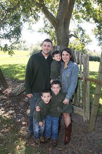 IMG_4107 Family Gate
