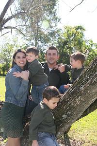 IMG_4193 Family Tree