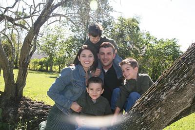 IMG_4222 Family Tree