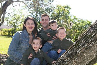 IMG_4205 Family Tree