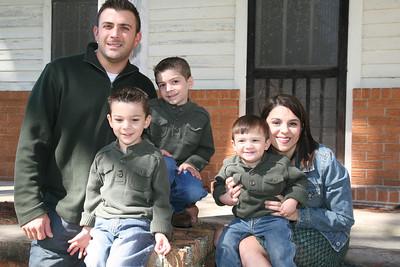 IMG_4013 family nans