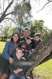 IMG_4189 Family Tree