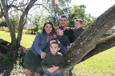IMG_4187 Family Tree