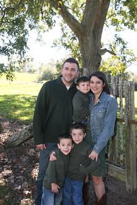 IMG_4110 Family Gate g