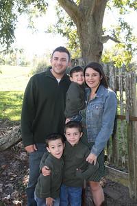 IMG_4105 Family Gate