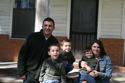 IMG_4026 family nans