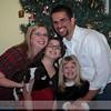 Corder-Christmas-12222009-47