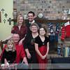 Corder-Christmas-12222009-44