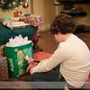 Corder-Christmas-12222009-57