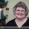 Corder-Christmas-12222009-46