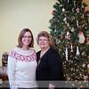 Corder-Christmas-12222009-54