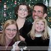 Corder-Christmas-12222009-49c