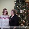 Corder-Christmas-12222009-56