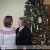 Corder-Christmas-12222009-55