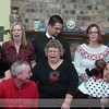 Corder-Christmas-12222009-42