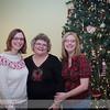 Corder-Christmas-12222009-53