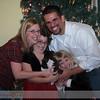 Corder-Christmas-12222009-48