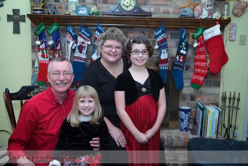 Corder-Christmas-12222009-41