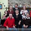 Corder-Christmas-12222009-43