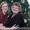 Corder-Christmas-12222009-51