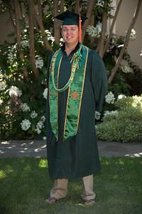 Corey-Graduation-20190617161411-5654