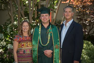 Corey-Graduation-20190617162349-5662
