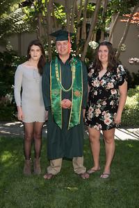 Corey-Graduation-20190617162558-5669
