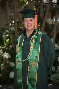 Corey-Graduation-20190617161337-5650