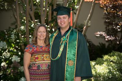 Corey-Graduation-20190617162416-5664
