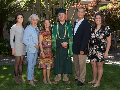 Corey-Graduation-20190617162308-5660