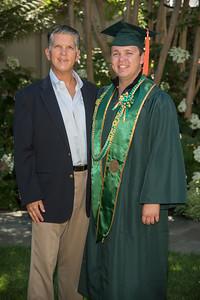 Corey-Graduation-20190617161455-5655