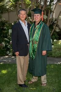 Corey-Graduation-20190617161521-5657