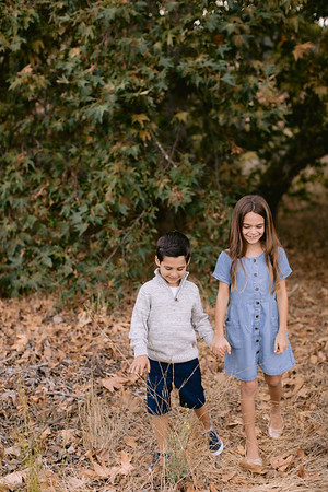 Analisa Joy Photography 16