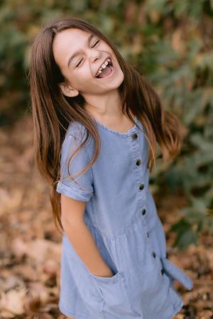 Analisa Joy Photography 38